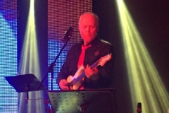 Peter Mister Gitarre